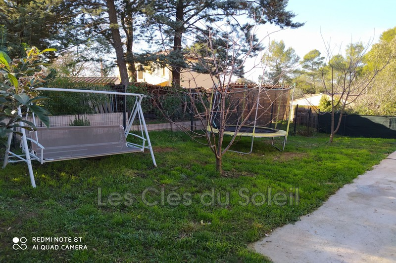 Photo n°6 - Vente Maison villa Brignoles 83170 - 323 000 €