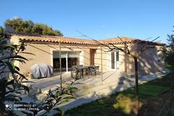 Photos  Maison Villa à vendre Brignoles 83170