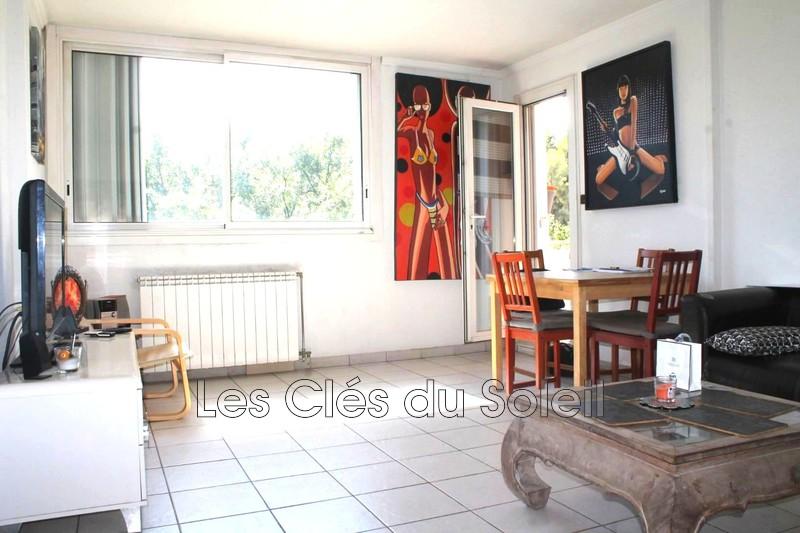 appartement  4 pièces  La Valette-du-Var Valsud  95m² -