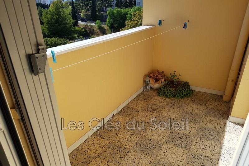 Photo n°3 - Vente appartement Toulon 83000 - 162 000 €