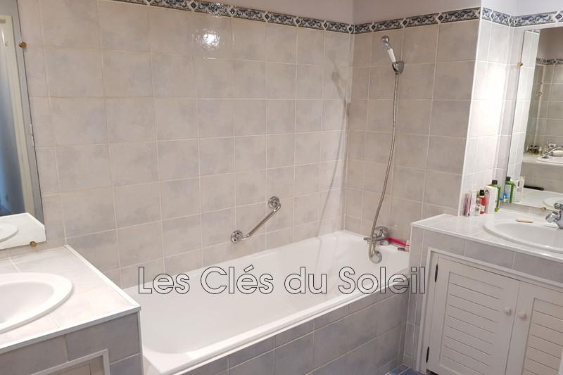 Photo n°4 - Vente appartement Toulon 83000 - 162 000 €