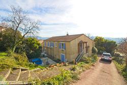 Photos  Maison Villa à vendre Carnoules 83660