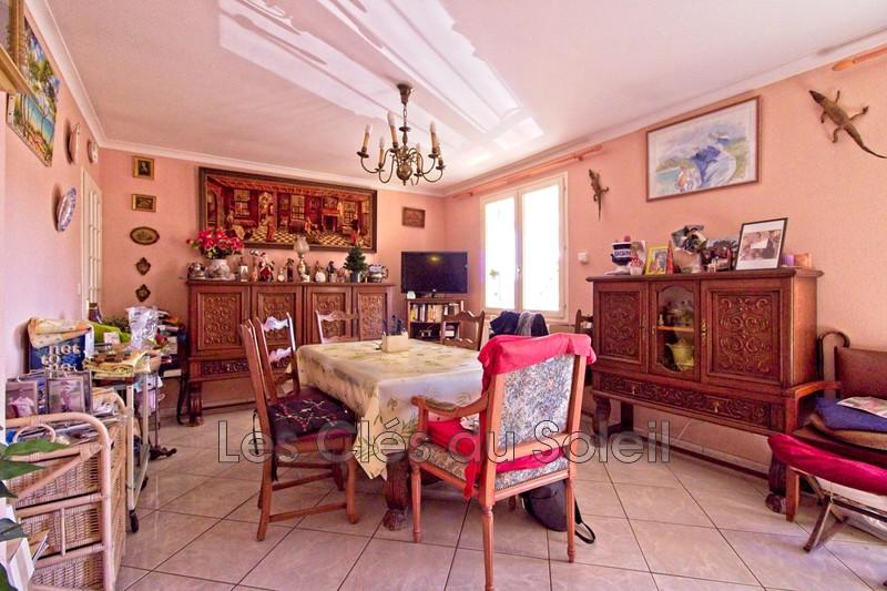 Photo n°3 - Vente Maison villa Carnoules 83660 - 359 000 €