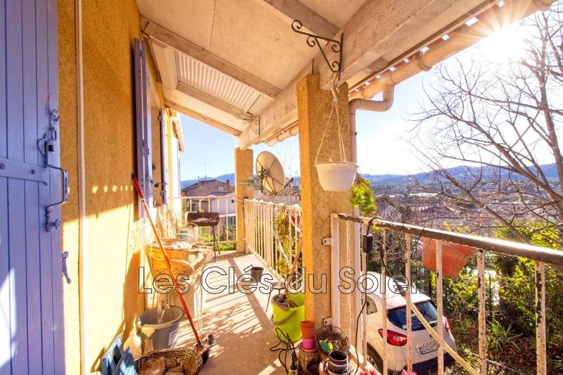 Photo n°4 - Vente Maison villa Carnoules 83660 - 359 000 €