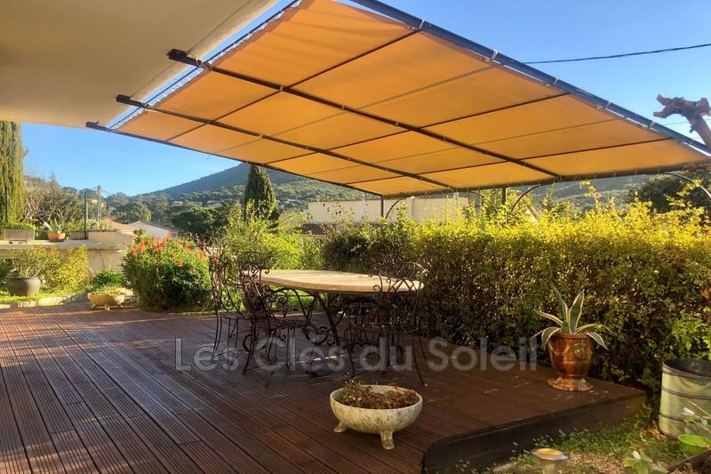 Photo n°2 - Vente Maison villa Le Pradet 83220 - 830 000 €
