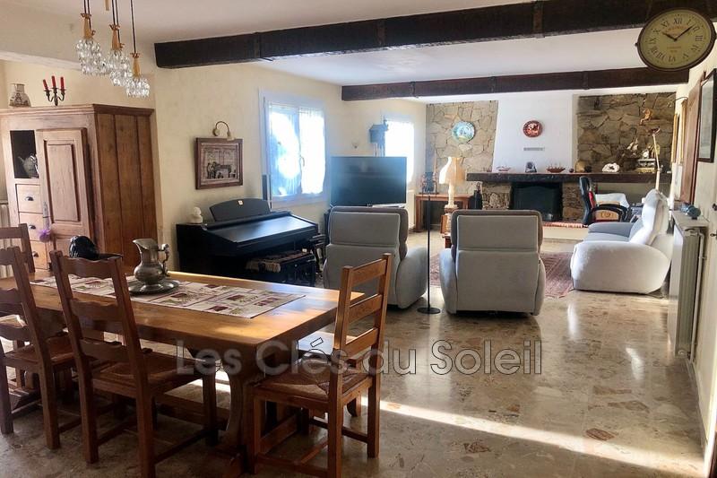 Photo n°4 - Vente Maison villa Le Pradet 83220 - 830 000 €