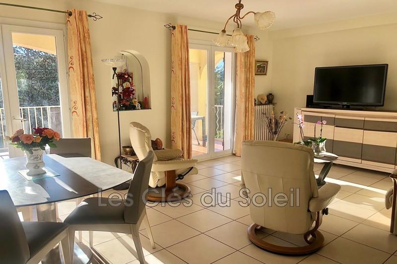 Photo n°5 - Vente Maison villa Le Pradet 83220 - 830 000 €