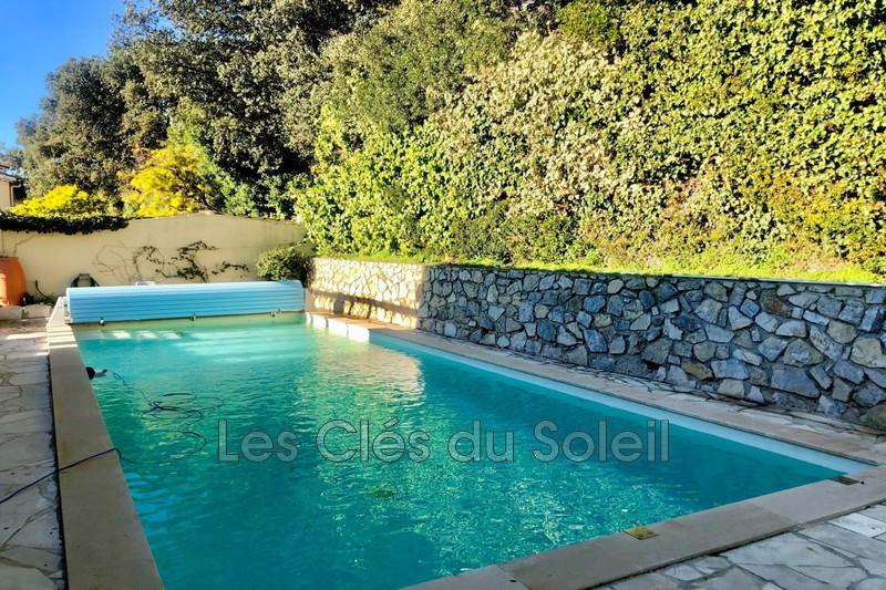 Photo n°3 - Vente Maison villa Le Pradet 83220 - 830 000 €