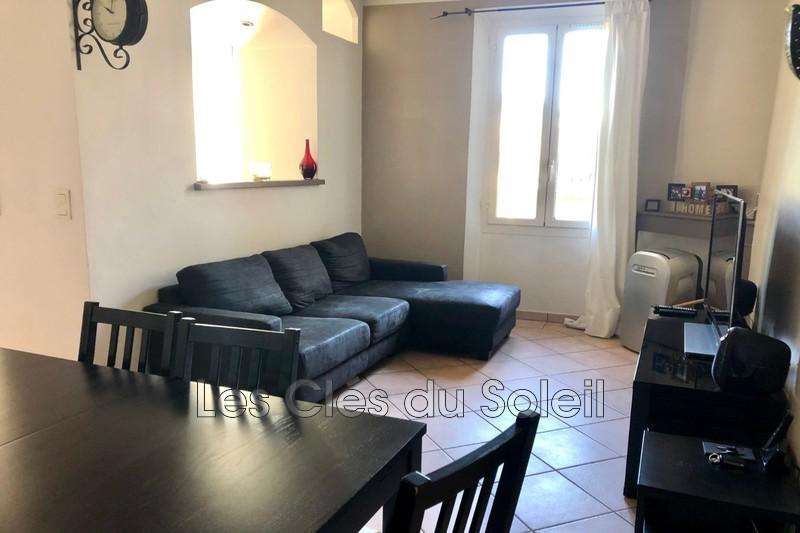appartement  3 pièces  La Valette-du-Var   64m² -