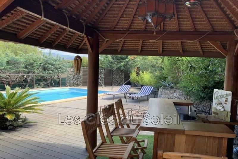 Photo n°2 - Vente Maison villa Toulon 83200 - 570 000 €