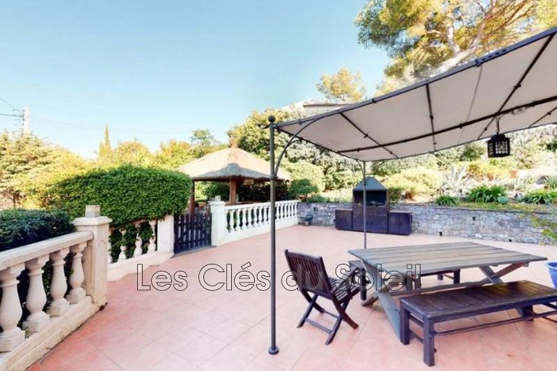 Photo n°4 - Vente Maison villa Toulon 83200 - 570 000 €