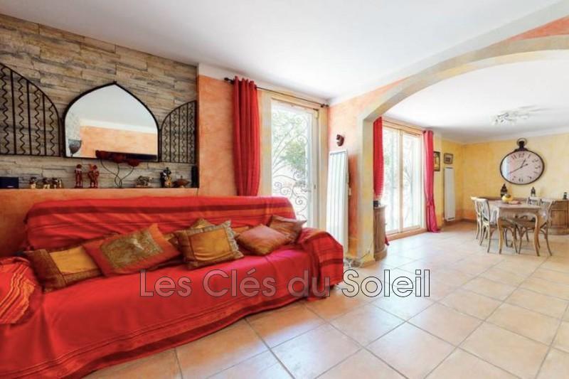 Photo n°3 - Vente Maison villa Toulon 83200 - 570 000 €