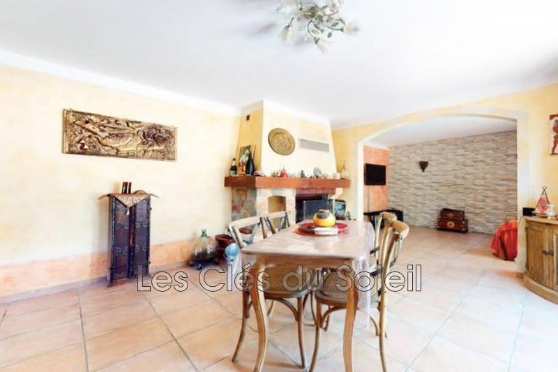 Photo n°5 - Vente Maison villa Toulon 83200 - 570 000 €