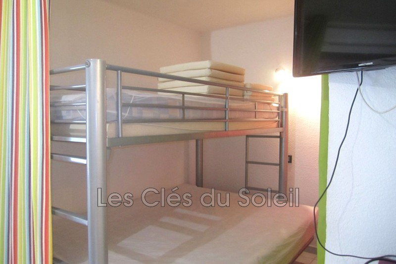 Photo n°3 - Vente appartement Hyères 83400 - 150 000 €