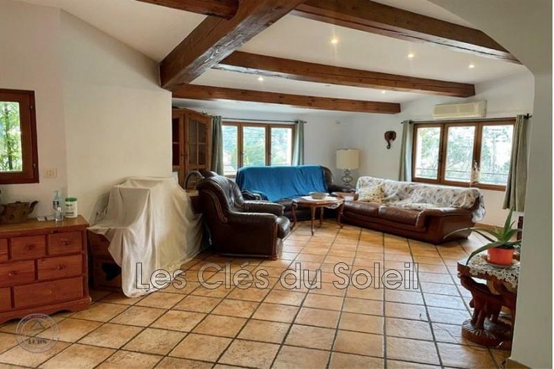 maison  4 pièces  Toulon   125m² -