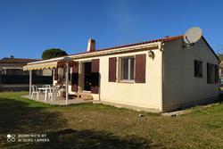Photos  Maison à vendre Le Val 83143