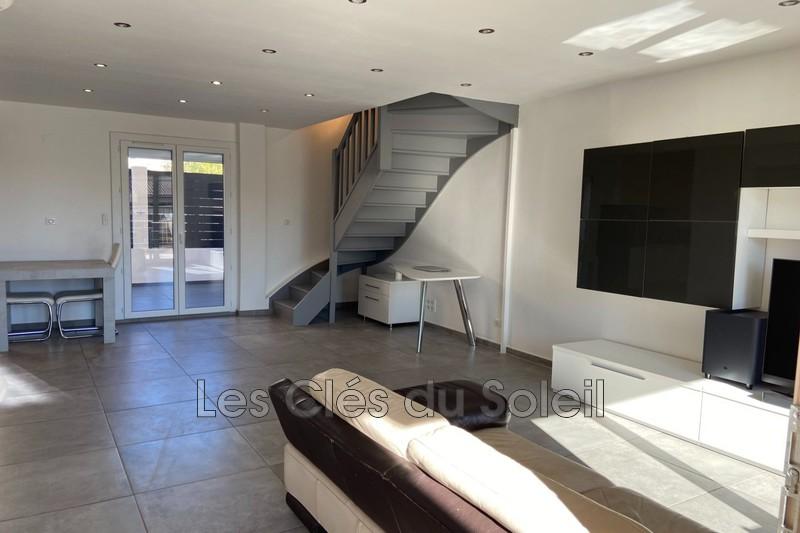 Photo n°4 - Vente maison Hyères 83400 - 389 000 €
