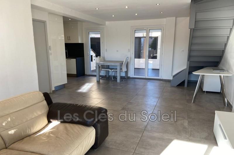 Photo n°2 - Vente maison Hyères 83400 - 389 000 €