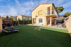 Photos  Maison Villa à vendre Toulon 83200