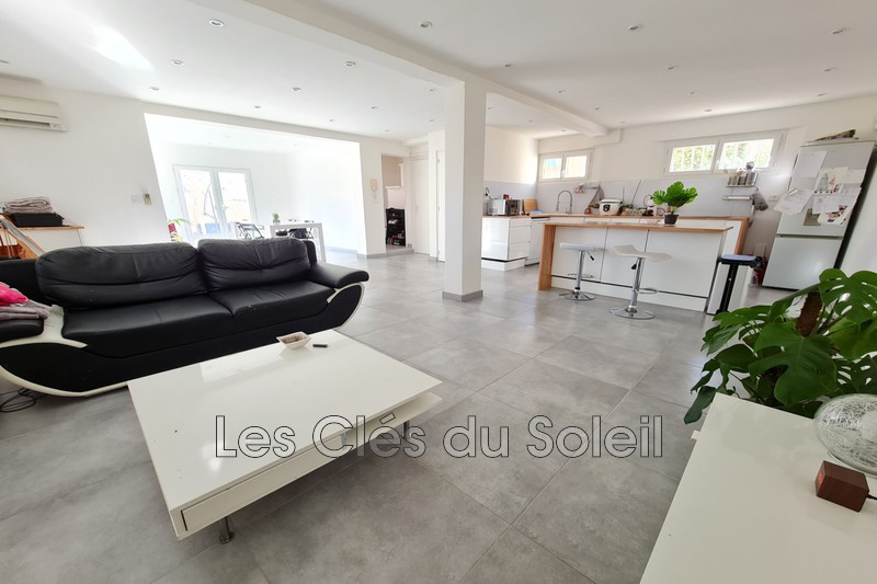 Photo n°2 - Vente Maison villa Toulon 83200 - 399 000 €