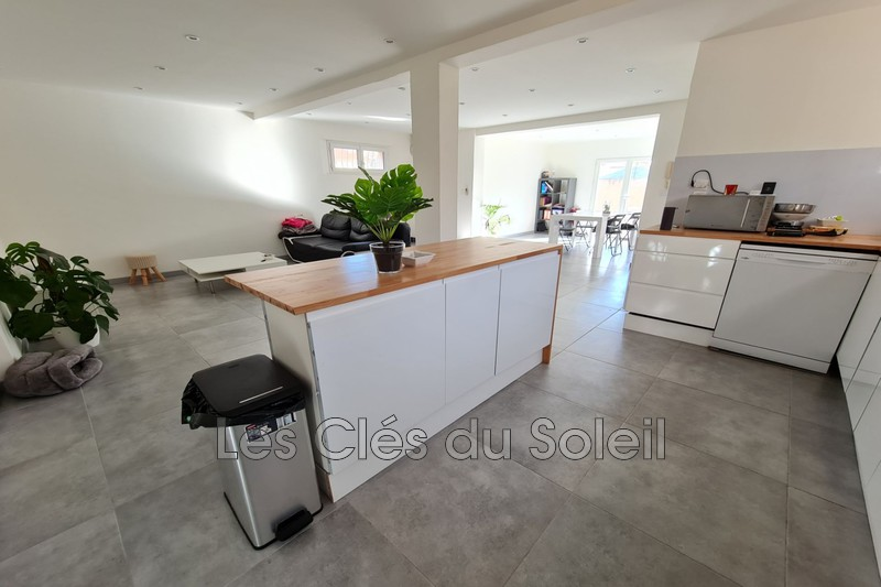 Photo n°3 - Vente Maison villa Toulon 83200 - 399 000 €