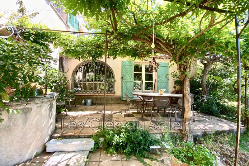 Photo n°2 - Vente maison de maître Toulon 83000 - 965 000 €