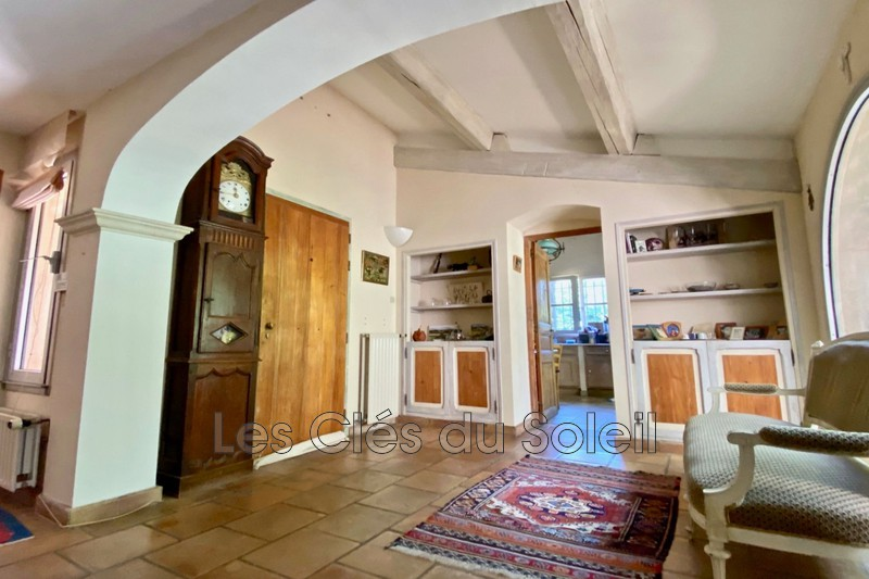 Photo n°4 - Vente maison de maître Toulon 83000 - 965 000 €