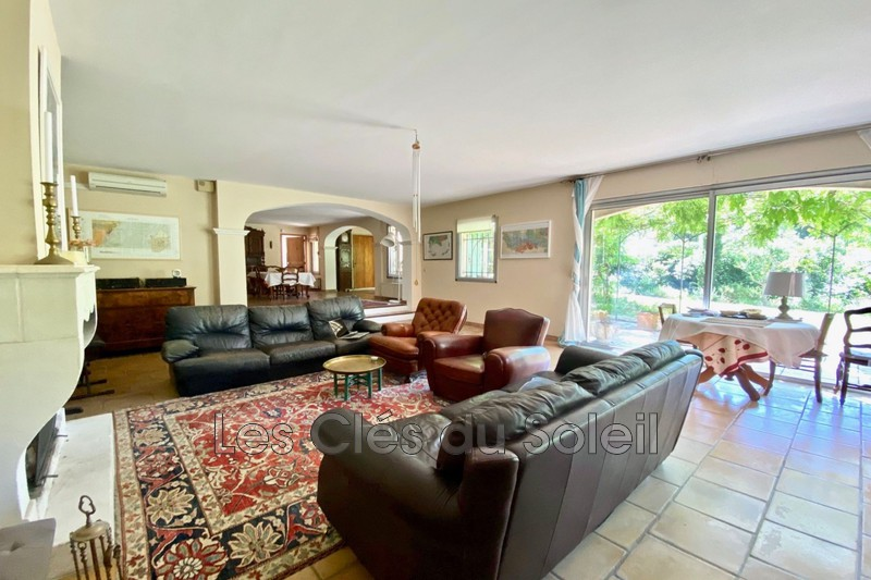 Photo n°5 - Vente maison de maître Toulon 83000 - 965 000 €