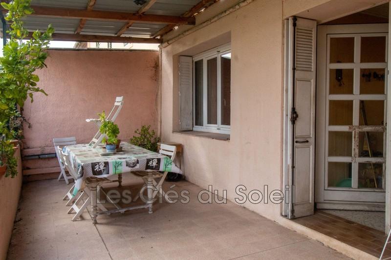 Photo n°3 - Vente maison de ville La Garde 83130 - 405 000 €