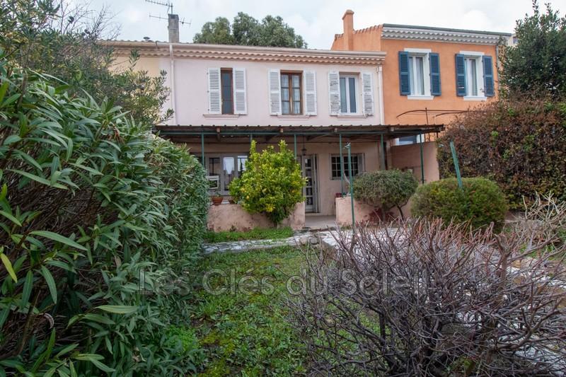 Photo n°2 - Vente maison de ville La Garde 83130 - 405 000 €