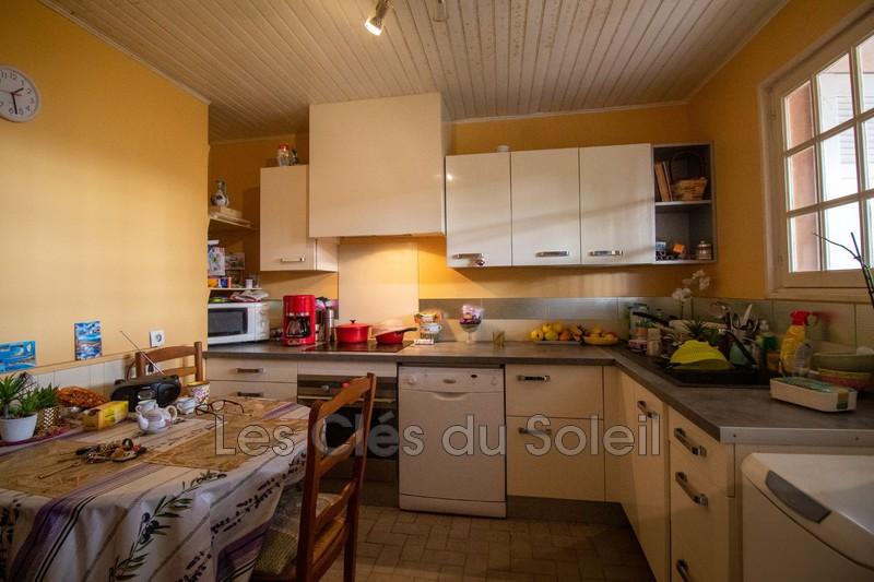 Photo n°4 - Vente maison de ville La Garde 83130 - 405 000 €