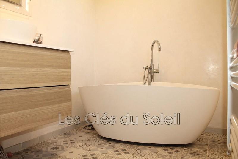 Photo n°4 - Vente maison Toulon 83000 - 397 000 €