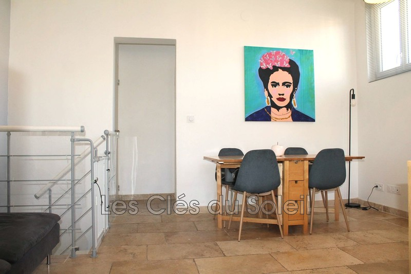 Photo n°2 - Vente maison Toulon 83000 - 397 000 €