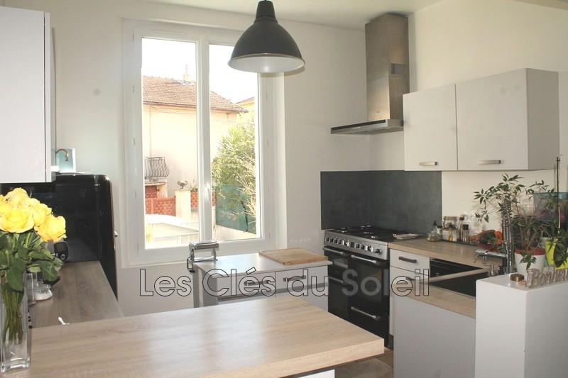Photo n°3 - Vente maison Toulon 83000 - 397 000 €