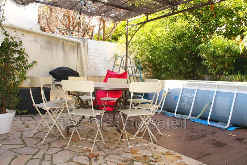 Photo n°5 - Vente maison Toulon 83000 - 397 000 €