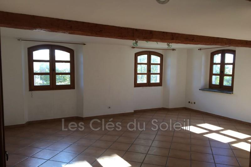 appartement  3 pièces  Toulon Beaulieu  55m² -