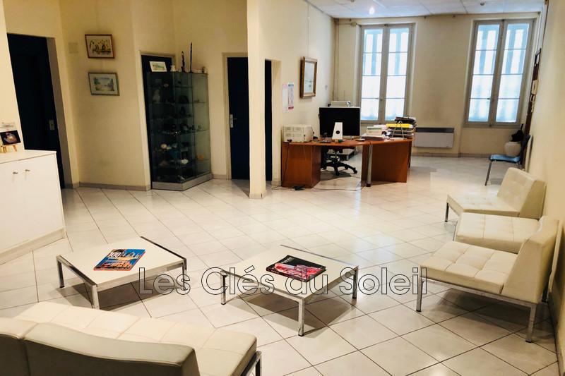 Photo n°2 - Vente appartement Hyères 83400 - 378 000 €