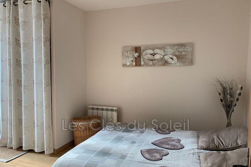 Photo n°3 - Vente appartement Toulon 83100 - 143 000 €