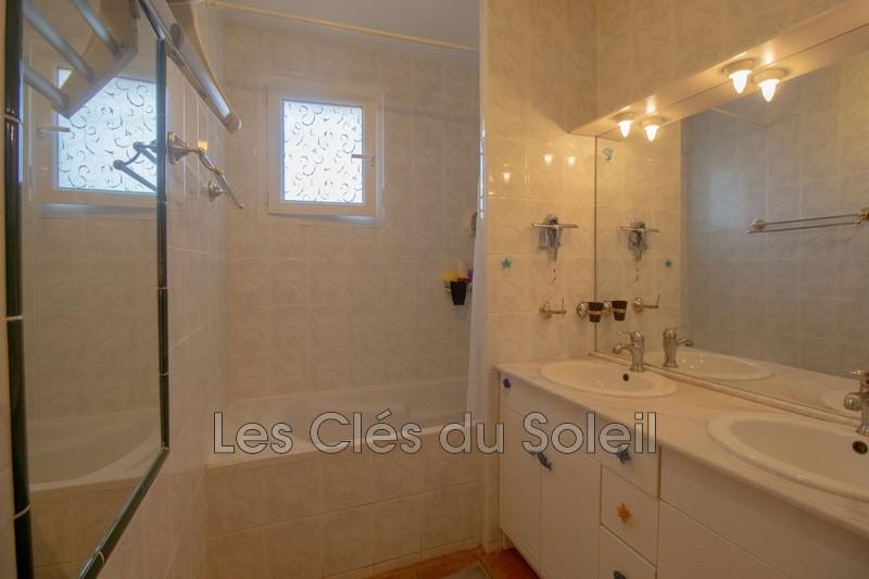 Photo n°4 - Vente maison Rocbaron 83136 - 269 000 €
