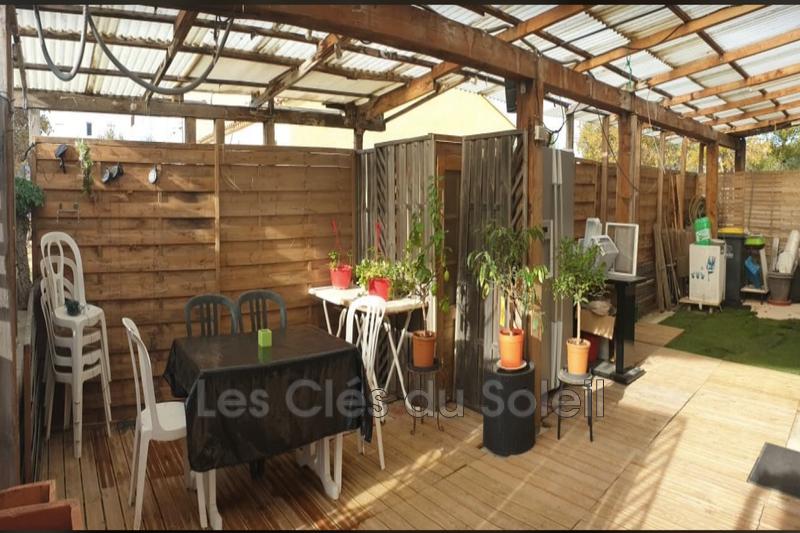Photo n°2 - Vente maison Rocbaron 83136 - 269 000 €