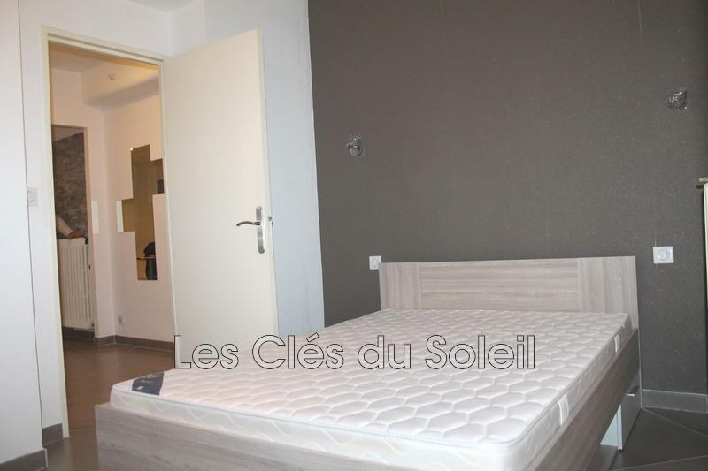 Photo n°3 - Vente appartement Toulon 83200 - 120 000 €