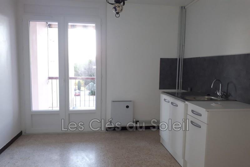 appartement  3 pièces  La Valette-du-Var   75m² -