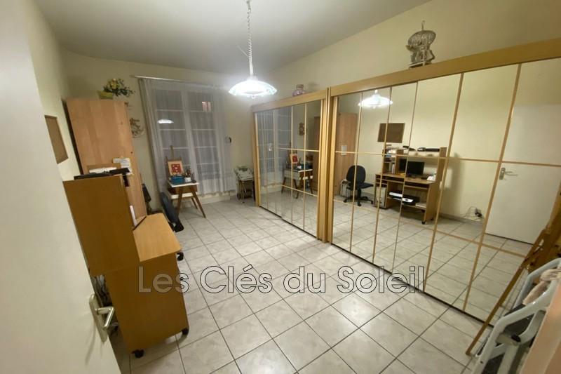 Photo n°2 - Vente appartement Toulon 83000 - 238 000 €
