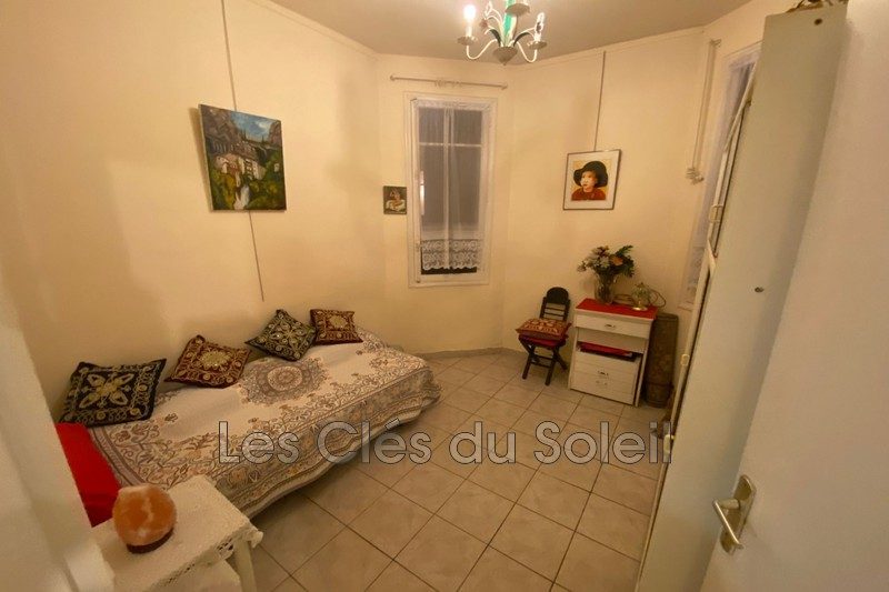 Photo n°3 - Vente appartement Toulon 83000 - 238 000 €