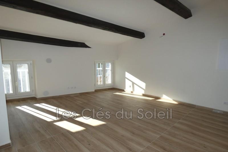 appartement  2 pièces  Brignoles   39m² -