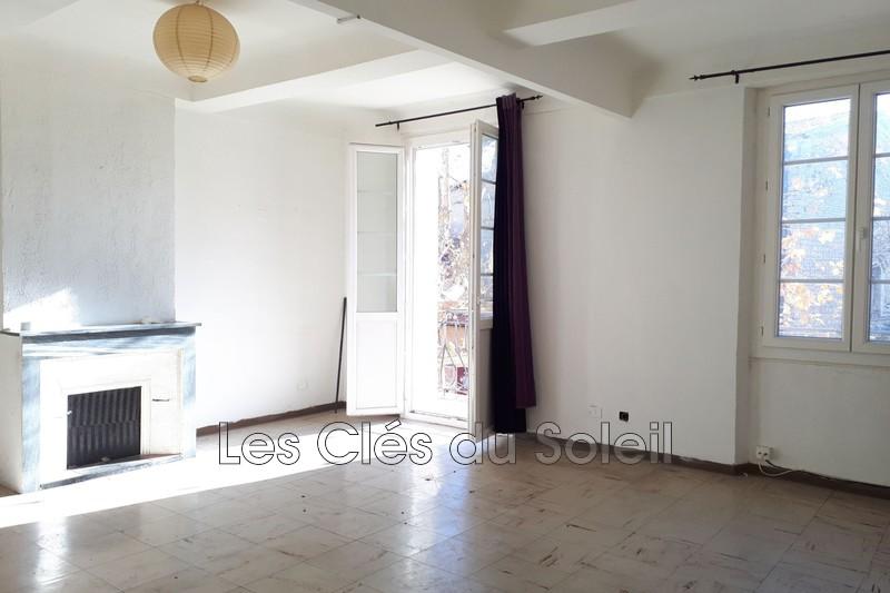 appartement  3 pièces  La Valette-du-Var   87m² -