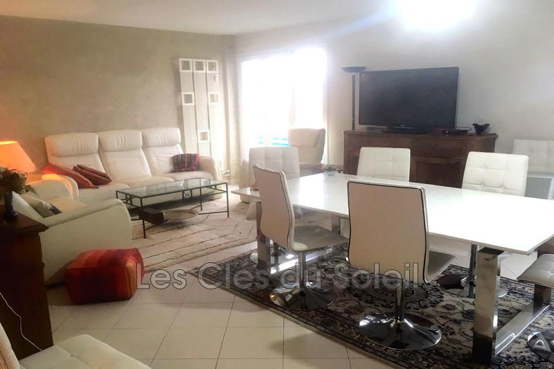 Photo n°2 - Vente appartement Hyères 83400 - 105 000 €