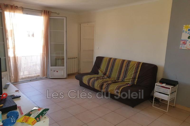 Photo n°9 - Vente appartement Sanary-sur-Mer 83110 - 248 000 €
