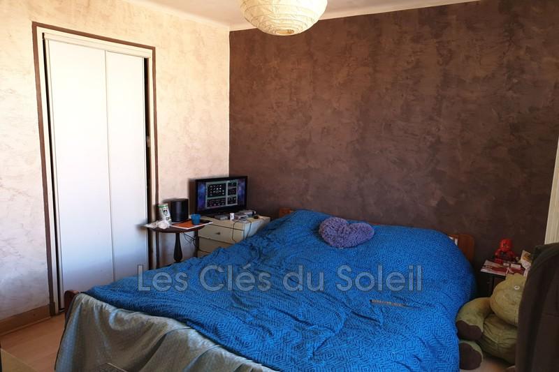 Photo n°4 - Vente appartement Sanary-sur-Mer 83110 - 248 000 €