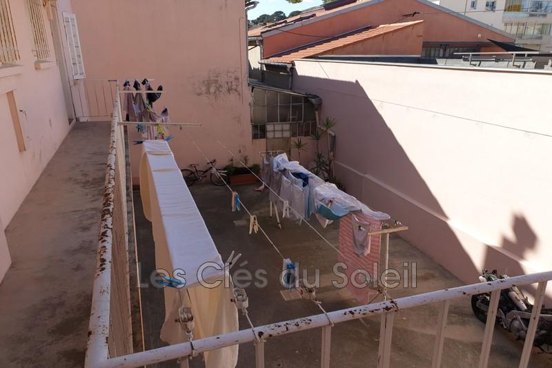 Photo n°11 - Vente appartement Sanary-sur-Mer 83110 - 248 000 €